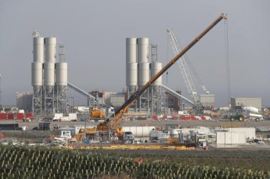 """EDF получава съгласие да започне изграждането АЕЦ """"Hinkley Point C"""" във Великобритания"""
