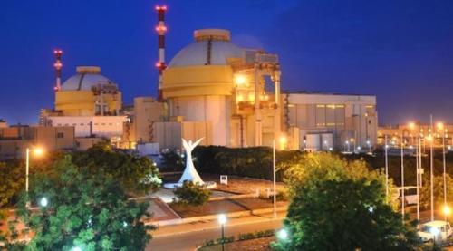 Индия е на път да утрои ядрените си генериращи мощности до 2024 година