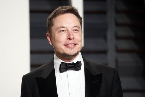 Илон Маск се хвана на бас, че ще реши енергийната криза в Австралия за 100 дни