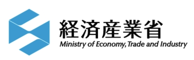 Япония – Ядрената енергия има значителни предимства пред другите източници, въпреки аварията на Фукушима-1