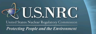 САЩ – Собствениците на строящите се енергоблокове с AP-1000 искат намаляване на количеството на предварителните проверки от NRC преди пускането им