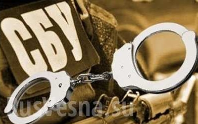 Хибридна война – Как службата за сигурност на Украйна (СБУ) вкарва България в оръжеен скандал