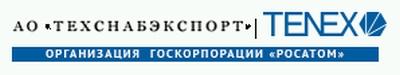 """""""Техснабэкспорт"""" показа пред представители на TEPCO иновациите в руските ядрени технологии"""