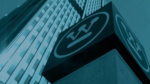 KEPCO се разглежда като потенциален купувач на Westinghouse – анализ на ситуацията