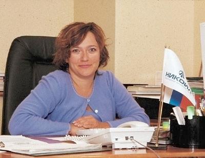 """""""Росатом"""" – Възможно е изграждането на АЕЦ в Турция да започне още през тази година"""