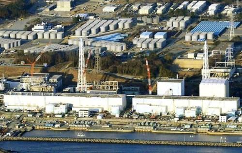"""""""Росатом"""" ще създаде неутронен детектор за АЕЦ """"Фукушима-1"""""""
