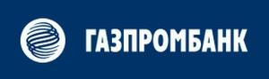 """""""ГАЗПРОМБАНК"""" ще кредитира проектите на """"Росатом"""" в сферата на слънчевата енергетика"""