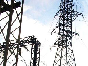 Запорожската АЕЦ строи ОРУ за въвеждане в експлоатация нов електропровод на 750 kV