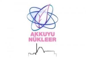 """Очаква се строителството на някои от обектите на АЕЦ """"Аккую"""" да започне това лято"""