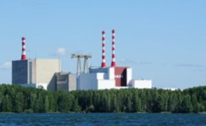 Белоярска АЕЦ – БН-600 възобнови работа след ППР и презарядка с гориво