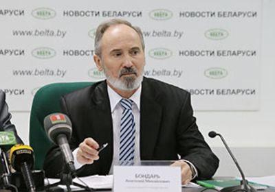 Беларуска АЕЦ – Ядреното гориво за първи блок пристига в края на 2018 година