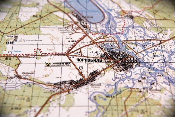 Украйна – градските власти на Киев и Лвов предлагат Чернобилската зона да стане бунище за отпадъци