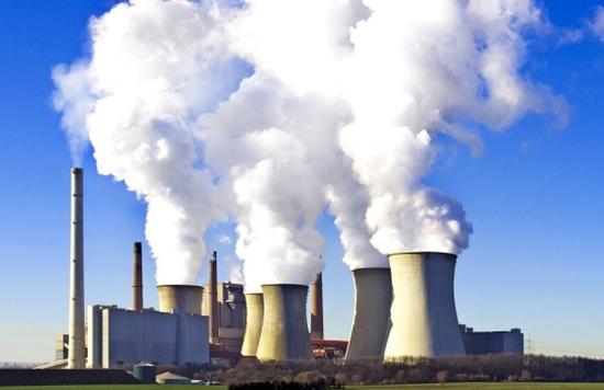 След 2020 година ЕС спира инвестициите в развитието на въглищната енергетика