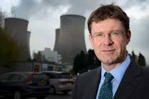 Ядрените инженери от ЕС трябва да останат във Великобритания и след Brexit, казва министърът на енергетиката
