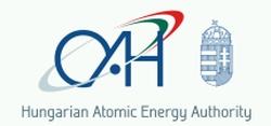 Агенцията по атомна енергия на Унгария издаде на Росатом лицензия за строителната площадка на АЕЦ Пакш-2