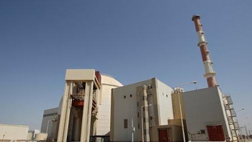 """""""Росатом"""" – Иран не е търсил кредит от Русия за изграждане на новите енергоблокове"""