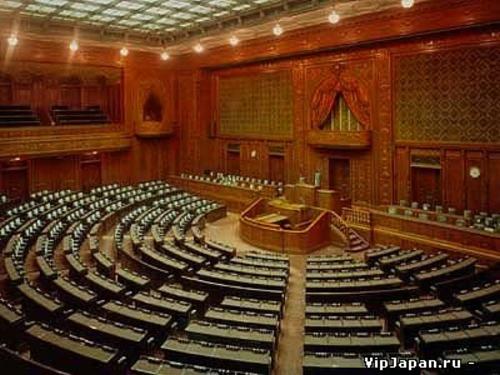 Япония – нов закон предвижда внезапни и неограничени проверки на АЕЦ
