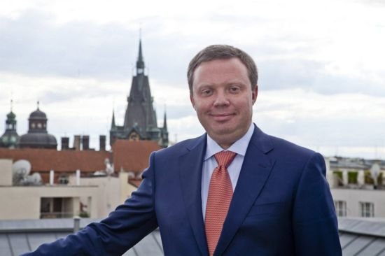 """Росатом"" очаква над 200 унгарски фирми в изграждането на АЕЦ ""Пакш-2"""