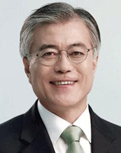 Фаворитите в президентската надпревара в Южна Корея се изказват за ограничаване на ядрената енергетика