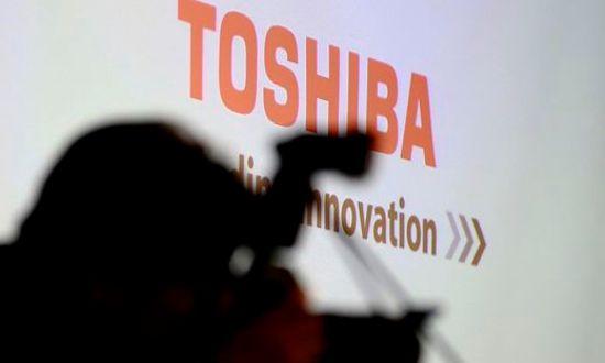 Toshiba продава на парче най-доходоносния си бизнес заради банкрута на Westinghouse. Apple иска да купи 20% от производството на интегрални схеми (чипове)