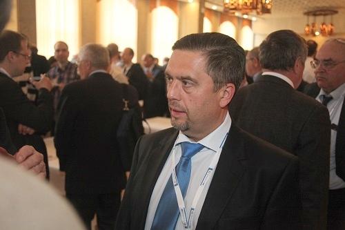 """Довършването на 3 и 4 блок на АЕЦ """"Моховце"""" в Словакия е на финалната права"""