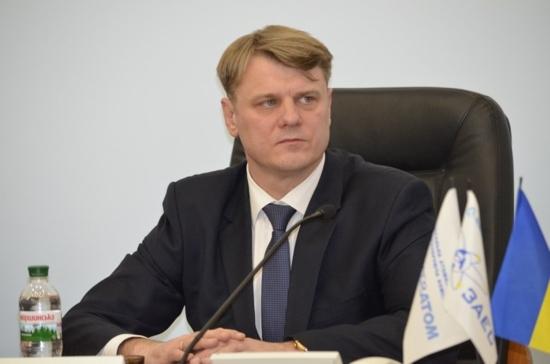 Украйна – Запорожската АЕЦ се подготвя за мисия OSART на МААЕ