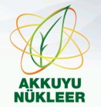 """Продължават преговорите за 49% от акциите на проекта за АЕЦ """"Аккую"""" в Турция"""