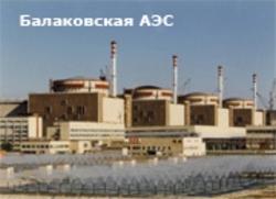 На Балаковската АЕЦ върви повторна партньорска проверка на WANO