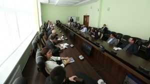 Експертна група на ЕК ще даде независима оценка на резултатите от стрес-тестовете на Беларуската АЕЦ