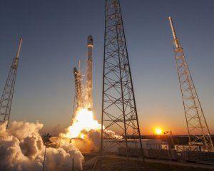 """Първият български телекомуникационен спътник ще бъде изведен на геостационарна орбита с ракета-носител """"секънд-хенд"""""""