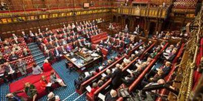 """Великобритания – ядената промишленост е """"разбита"""" от правителствената нерешителност, гласи доклад за Камарата на лордовете"""