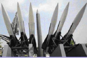 Причините Северна Корея да продължи да тества ядрени оръжия?