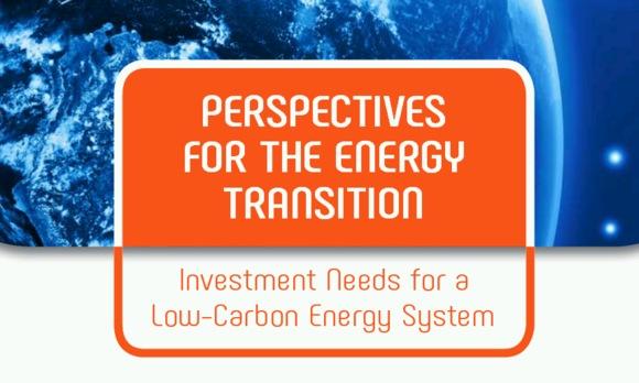 IEA – За постигане на глобалните цели свързани с климатичните промени са необходими повече АЕЦ