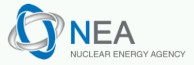 Румъния бе поканена да се присъедини към Агенцията за ядрена енергия на ОИСР