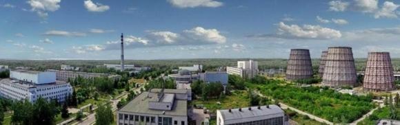 Росатом строи комплекс за изследване на ядрено гориво и кани партньори за участие в изследователски програми