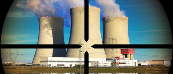 """ОАЕ – АЕЦ """"Barakah"""" – Завърши изграждането на първия ядрен енергоблок в арабския свят"""