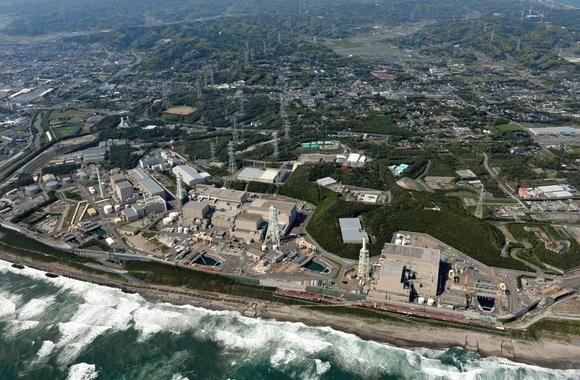 """Япония – """"ХИТАЧИ"""" планира да се включи активно в извеждането от експлоатация на окончателно спрените ядрени енергоблокове"""