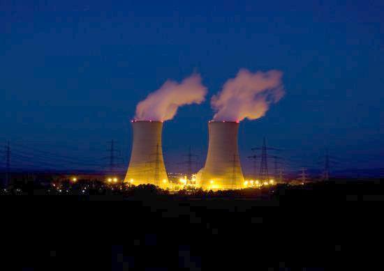 Проучване – САЩ отстъпват лидерството на Русия и Китай в ядрената енергетика