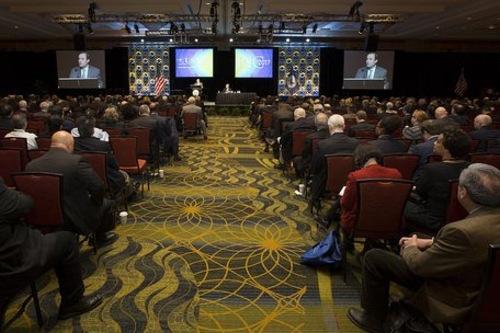 Двадесет от операторите на АЕЦ в САЩ са заинересовани от продължаване лицензите на техните енергоблокове след 60 години експлоатация