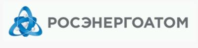 Русия – Ядрената енергетика през 2016 година е произвела 196,366 милиарда KWh електроенергия