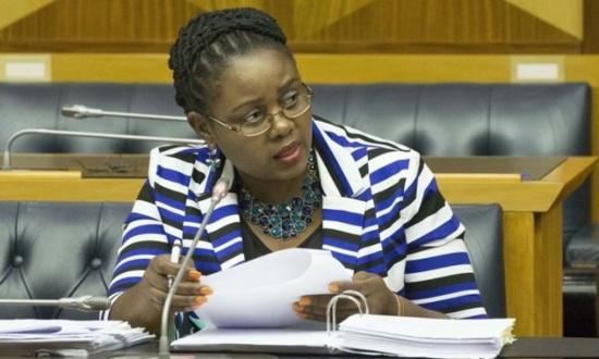 ЮАР започва нови преговори с потенциални изпълнители за изграждане на АЕЦ