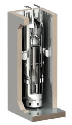 САЩ – Планът на TVA за изграждане на малки модулни реактори е блокиран от редица проблеми
