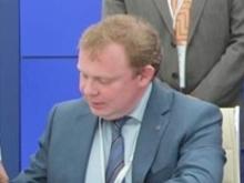 """ПСЕ на АЕЦ """"Козлодуй"""" е един от приоритетите за """"Русатом Сервис"""" и през 2017 година"""
