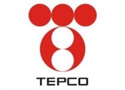Япония – TEPCO се съвзема след шока – търси партньори за 2 нови енергоблока с реактори на лека вода