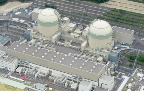 """Очаква се 4 енергоблок на АЕЦ """"Такахама"""" да бъде рестартиран на 17 май"""