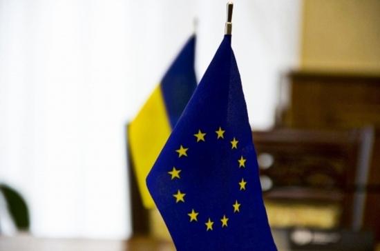 """В Украйна започва реализацията на """"Международна програма – ЕС като инструмент за сътрудничество по ядрена безопасност"""""""