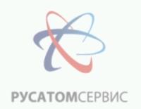 """С подкрепата на АО """"РУСАТОМ СЕРВИС"""" в Козлодуй бе открита нова детска площадка – прессъобщение"""