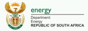 ЮАР няма да обжалва решението на съда за отмяна на споразумението с Росатом за изграждане на АЕЦ