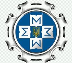 За първото тримесечие Украйна е платила за ядрено гориво на РФ – $63,83 милиона, а на Westinghouse – $57,63 милиона