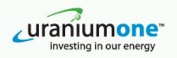 URANIUM ONE отчете дейността си за 2016 година